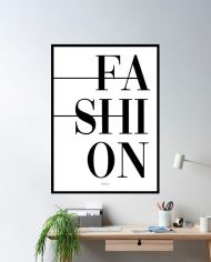 ins-fashion