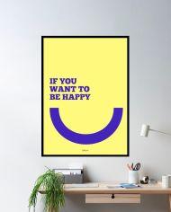 ins-happy