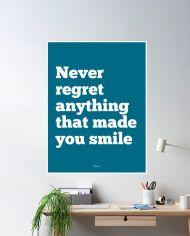 ins-never-regret
