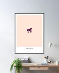 ins-purple-gorilla