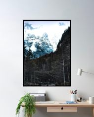 ins-snowy-mountains