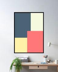 ins-squares