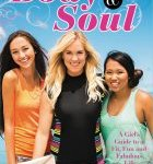 Body and Soul by Bethany Hamilton and Dustin Dillberg