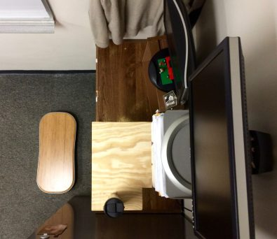 nick-byrd-standing-desk-the-level-3