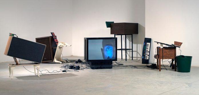 installations3
