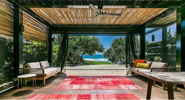 Byron Bay Accommodation