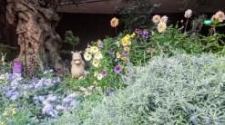 gardens 3