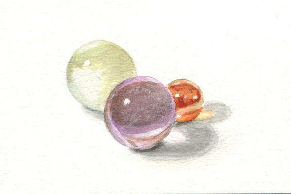 130522Marbles3Sm