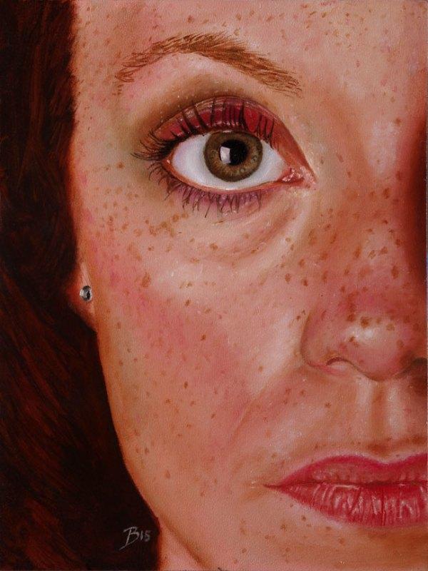 150730_FrecklesIII