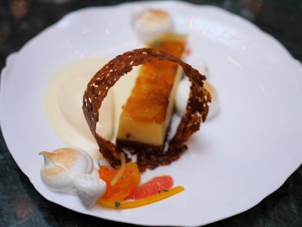 duchess-amsterdam-restaurant-hotspot-dessert