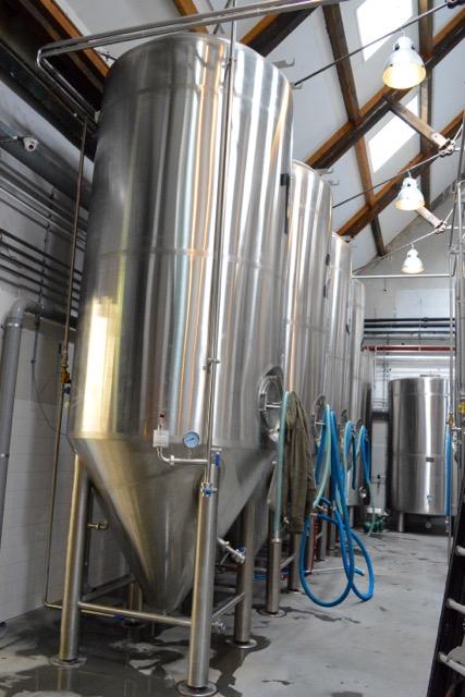 bier brouwerij troost amsterdam westerpark