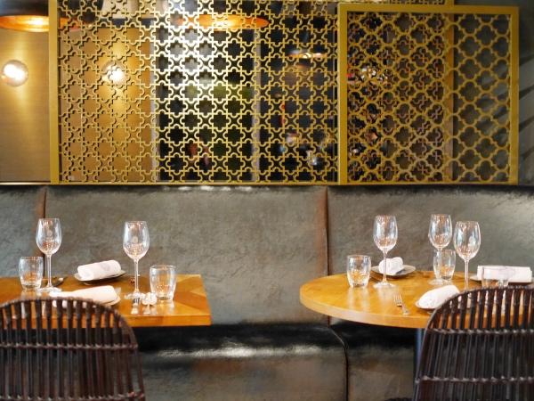 ron-gastrobar-indonesia-indonesisch-restaurant-ouderkerk-blaauw