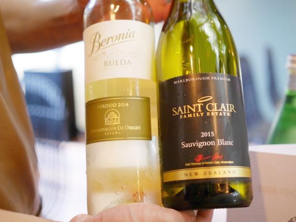 ron-gastrobar-indonesia-wijn-restaurant-ouderkerk-amstel