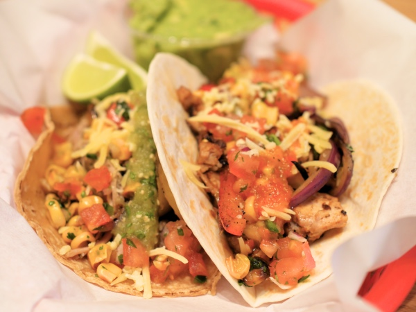 salsa-shop-amsterdam-mexicaans-taco-west