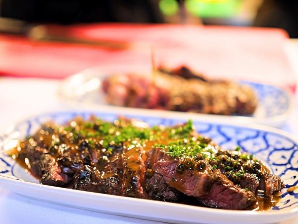 adam-en-siam-amsterdam-thai-restaurant
