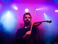 Labadoux Canzoniere Grecanico Salentino