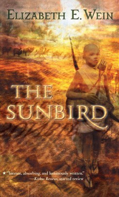 the sunbird