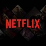 Cara Menghemat Kuota Data Internet Ketika Nonton Netflix