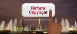 10 Situs Cek Plagiat Online Gratis Untuk Mahasiswa