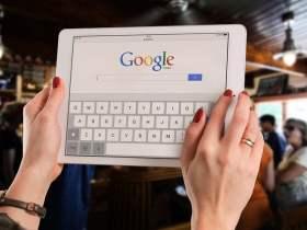 Penyebab Akun Google Di Blokir dan Terkunci Tidak Bisa Login