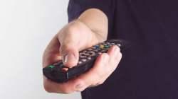 Cara Setting Kode Remot TV Akari dan Mengatasi Tidak Tersambung