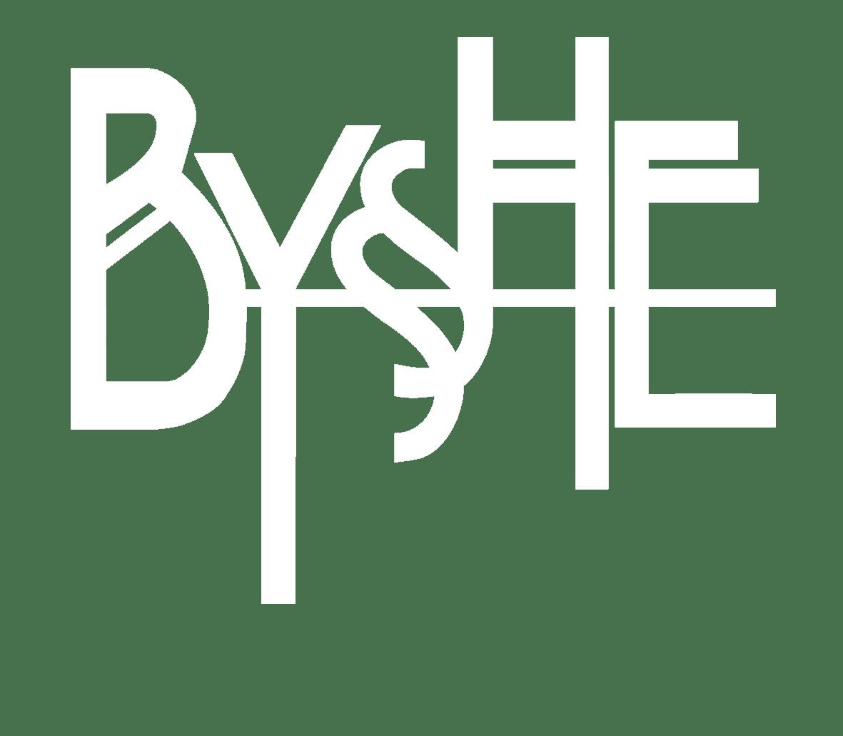 logo du groupe Bysshe Band