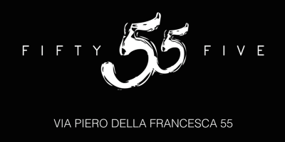 55 Milano - #bystaff.it