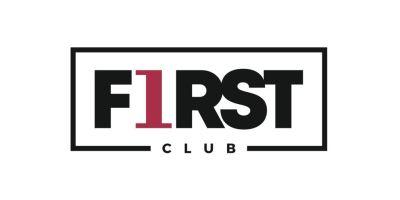 First Club Milano - #bystaff.it