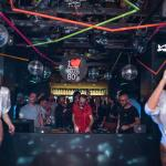 Sabato Club Haus 80's Milano