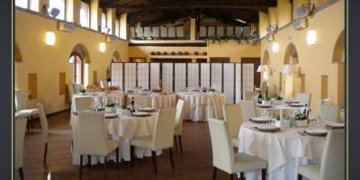 Casale di San Vito, Gsaggiano (Mi)