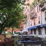 Botinero Milano | Via San Marco 3
