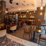 Venerdì Victoria's Milano Club - Ristorante Cocktail Bar con Ristorante e Steak house