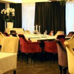 Parioli Milano Ristorante Parioli Milano e Lounge Club Parioli Milano