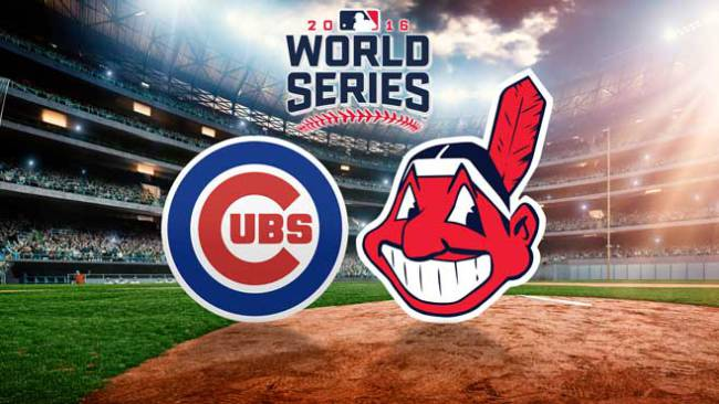world-series-2016-chicago-cubs-cleveland-indians
