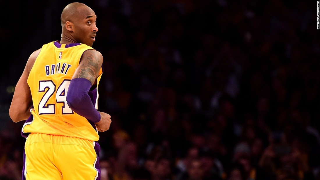 160414070511-01-kobe-bryant-final-game-0413-super-169