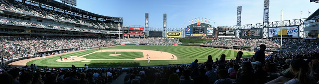 baseball-1222404-1920_orig