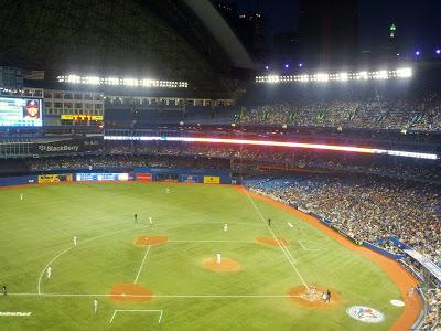 baseball-east