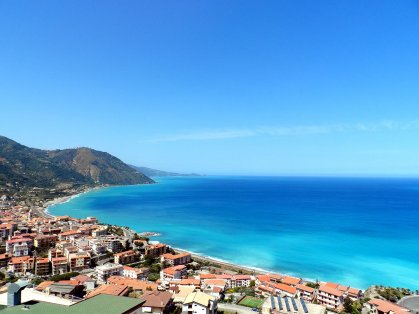 room-view-hotel-resort-spa-sicily-italy