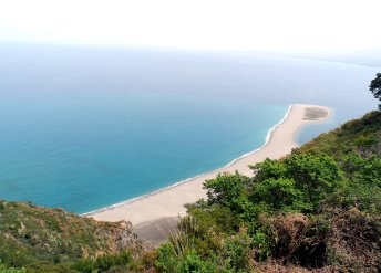 the-view-from-tindarii-sicily-italy