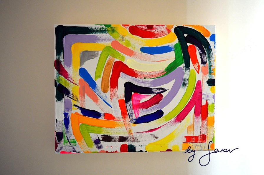 irish-pub-abstract-expression-no-71-by-swav
