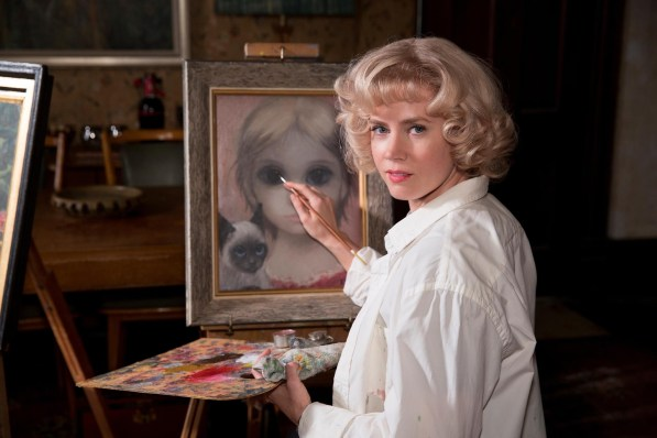 still-of-amy-adams-in-big-eyes-(2014)-large-picture