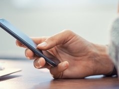 Personal Finance App Dave Launches Mobile Banking; Raises $110 Million In Debt