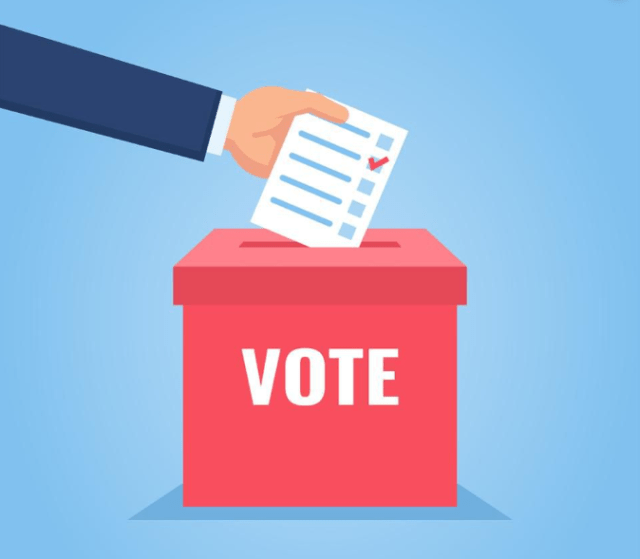 Easy Steps to Help you Buy Votes for a Contest