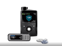 Popular insulin pumps recalled following malfunction that led to 1 death
