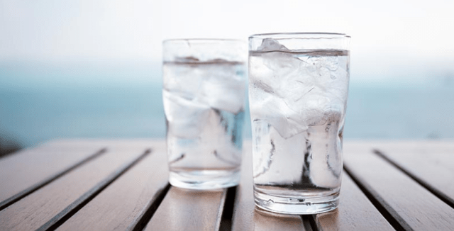 Tips for Choosing the Best Reverse Osmosis System