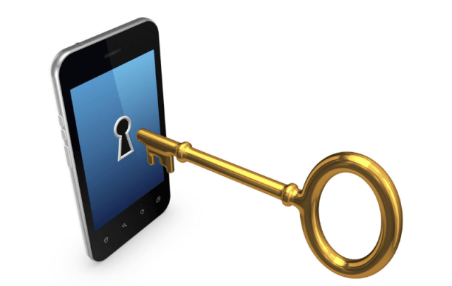 Reasons You Need to Unlock Your Smartphone