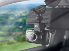Effectively Managing your Fleet and Drivers Using Dashboard Cameras and Dispatching Software