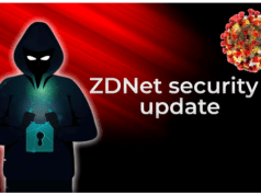 Cybercriminals are trying to exploit Zoom's popularity to promote their phishing scams