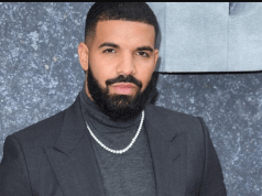 Drake Gives a look Inside Toronto Home