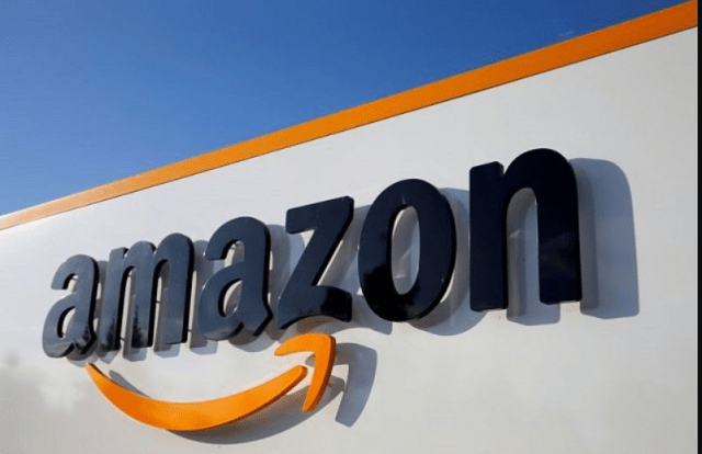 Amazon agrees to buy self-driving technology startup Zoox